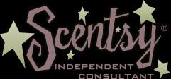 scentsy_logo
