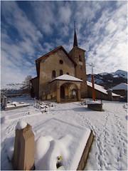 Église d