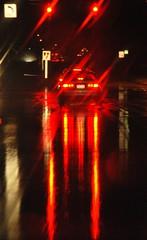 DSC_0081 (bobosh_t) Tags: trafficlights taillights nighttraffic
