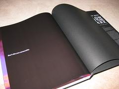 Cómo diseñar y maquetar un libro electrónico