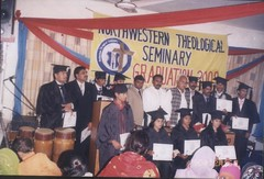 Picture 013 (Dr.Jefferson Tasleem Ghauri) Tags: pakistan 26 northwestern seminary theological tasleem ghauri revbishopdrjefferson