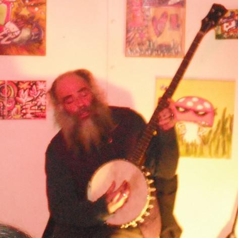 2009-10-20_Daniel Higgs