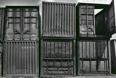 where is wally? (Jovan Markovic) Tags: railroad station port train serbia transport railway container rails belgrade voz beograd balkan srbija stanica pristaniste zeleznicka kontenjer transportni jovanmarkovic jockemarkovic