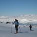 Greenland ski touring 2011-5