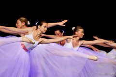 Gala de danse Virginie @ Hautmont | 04.06.2011 (Marion Agé) Tags: ballet classical classique dance danse danseuse gala hautmont maubeuge moderne spectacle virginie cousolre