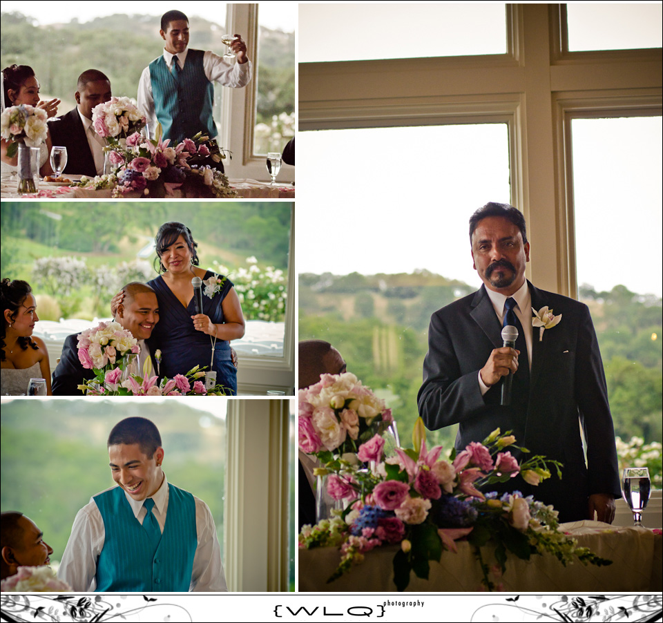 JessicaMarioWedding-collage25
