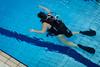DJO_9327 (VilledeVicto) Tags: victoriaville victo hoplaville sport santé activité plongée sousmarin piscine piscineédouarddubord eau bonbonne oxygène palmes
