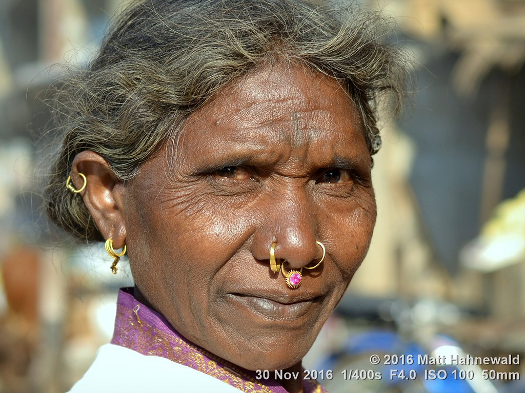 The Worlds Best Photos Of Adivasi - Flickr Hive Mind-5991