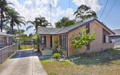 10 Kipling Drive, Colyton NSW