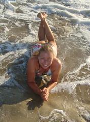 verazvonareva24 (RoxyArg) Tags: fotos sexies tenistas femeninas