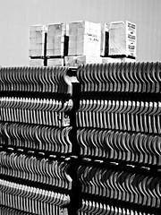 Urban landscape. (candido baldacchino) Tags: camera bw sony cybershot picnik sonycybershot compact urbanlandscape dscw130 candidobaldacchino