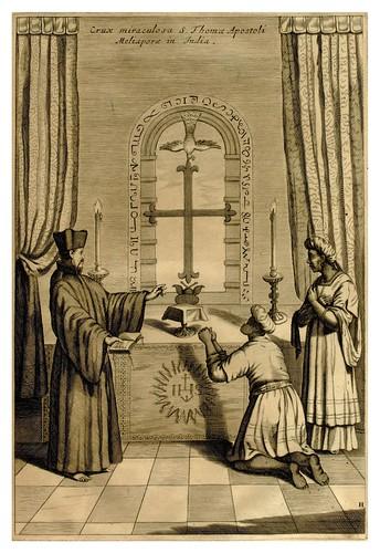 009-Kircher Athanasius-China monumentis 1667