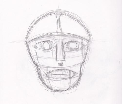 sketchy_face