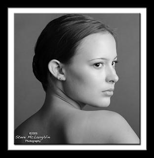 christina-framed