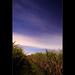 longexposure sky night clouds stars australia brisbane qld queensland crops kane xfiles gledhill 50d kanegledhill sugancane kanegledhillphotography