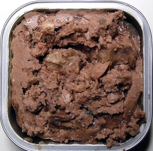 ファインステンシニア 牛肉