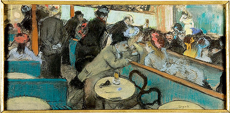 Degas-cafe_concert