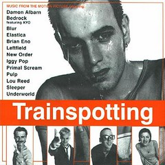 trainspotting-soundtrack