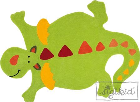 alfombra-dragón