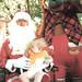 Christmas 94......Reg as Fatcat.....Chris Hope with master Adam Maher