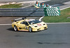 1998.06.013 Magny-Court Furia Lamborghini  de Veley et Dessange