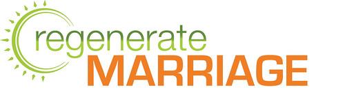 Regenerate Marriage