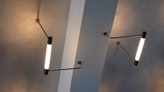 #ksavienna Dessau - Bauhaus (10) (evan.chakroff) Tags: evan germany bauhaus dessau gropius waltergropius evanchakroff chakroff ksavienna evandagan