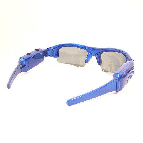 3794341458 791b860437 sunglasses spy camera