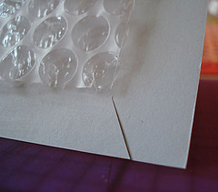3795344894 da004e3648 m DIY: Custom Bubble Mailers