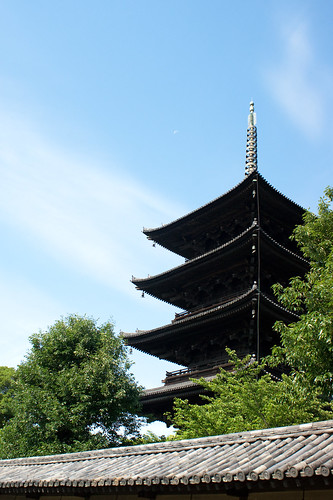 Kyoto-2009-2