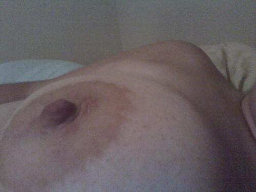 : nipple, breast, naked, boob, nude, tit