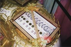 IMG_0008 (Gubahan Asmara - Bridal Wedding Gifts) Tags: gubahan asmarabridalgifts gubahanasmara gubahanperkahwinan