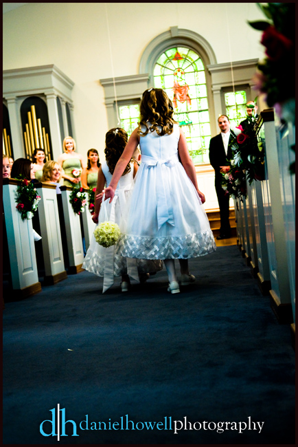 cliftonwedding-0628-2