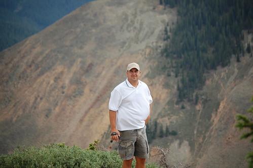 Colorado 2007 221