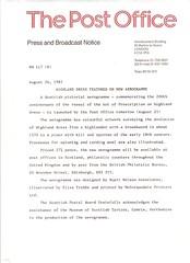 1982 PR HH 117