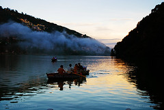 Boating in Nainital, Uttrakhand, India (Jitendra Singh : Indian Travel Photographer) Tags: travel sunset sky india lake water clouds evening boat asia boating nainital jiten jitendra jitender uttrakhand jitendrasingh indiaphoto bestphotojournalist wwwjitenscom gettyphotographer bestindianphotographers jitensmailgmailcom wwwindiantravelphotographercom famousindianphotographer famousindianphotojournalist gettyindianphotographer