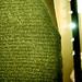 London British Museum (Rosetta Stone) - 2001