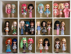Blythe collection 29-08-2009
