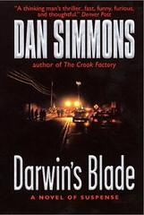 Darwins Blade