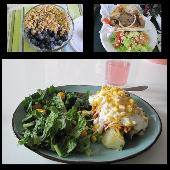 2009-09-02 food