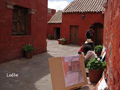 vg3178 (Lalie) Tags: arequipa prou santacatalina