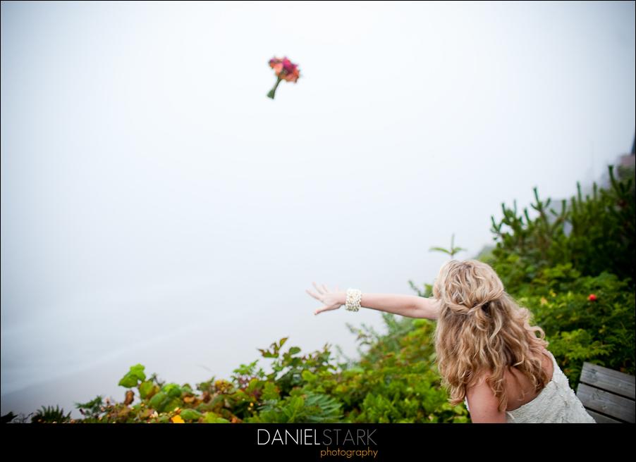 daniel stark  photography blogs (13 of 15)