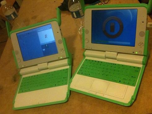 OLPC XO 1.5