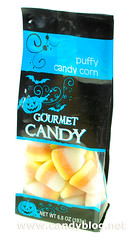 Puffy Candy Corn