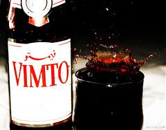 VIMTO (7LM) Tags: vimto   7lm xx7lmxx