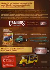 CamDoc_1