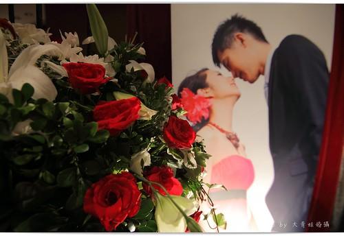 以群&宜家的婚禮記錄_by大青蛙婚攝0057