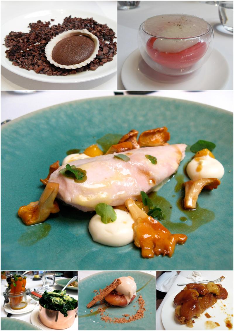 09 London Food1