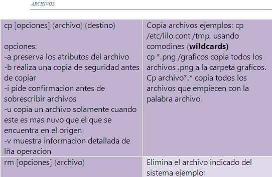 archivos1