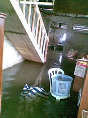 Bahay Ni Lola (berbielapundar) Tags: daisy bayside laguna tita bagumbayan bagyo santacruzlaguna ondoy apundar berbiel